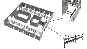 facility_design_1