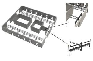 facility_design_lg_1