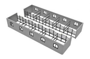 facility_design_lg_2
