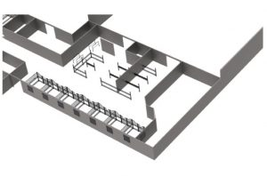 facility_design_lg_3