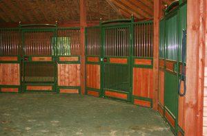 stall18_lg
