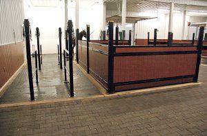 stall23_lg