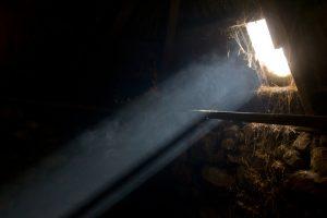 best barn lighting